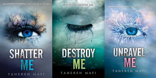 shatter me series tahereh mafi.png