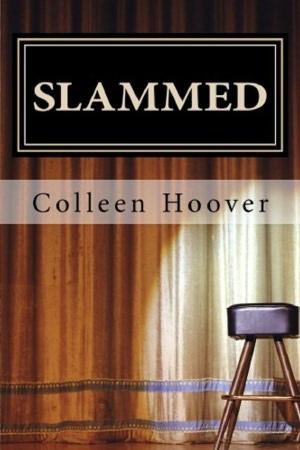 colleen-hoover-slammed.jpg
