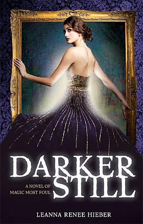 Darker-Still.jpg