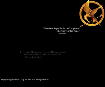 Hunger-Games-Wallpaper-21.jpg