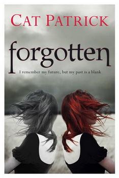 Forgotten_dbl4.jpg