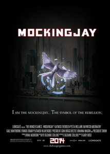 mockingjay__poster_by_rjvg92-d372k3o.png