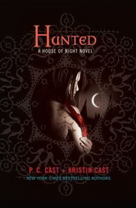Hunted_House_of_Night_Book_5-123238299570453.jpg