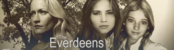 The-Everdeens-the-hunger-games-22015608-600-175.jpg