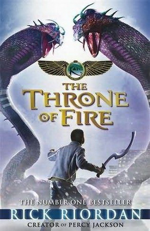 The-Throne-of-Fire-Kane-chronicles-Books-2-Other-Cover-the-red-pyramid-20035746-316-486.jpg