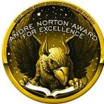 Norton_Award_gold_small-150x150.jpg