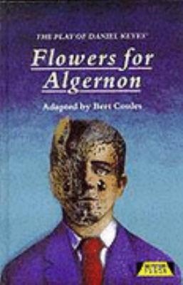 play-of-flowers-for-algernon.jpg