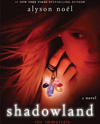 Shadowland-Immortals-Alyson-Noel-unabridged-compact-discs-Macmillan-Audio-books.jpg