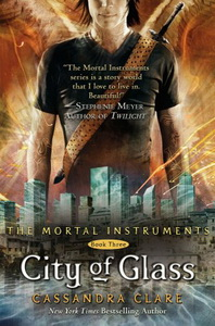 Read_City_of_Glass_Online_For_Free.jpg