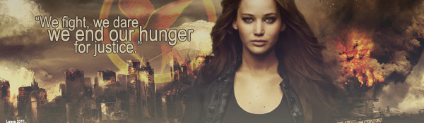 Katniss-the-hunger-games-22013492-600-175.jpg