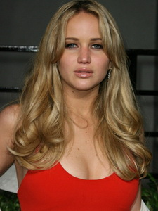 Jennifer-Lawrence.jpg