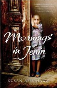 mornings-in-jenin.jpg