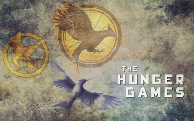 -The-Hunger-Games-Wallpapers-the-hunger-games-trilogy-18062233-1680-1050.jpg