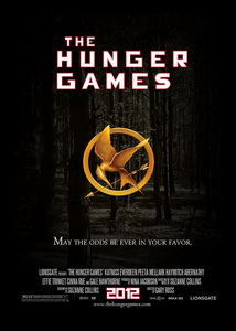 the_hunger_games__poster_by_rjvg92-d372k3v.png
