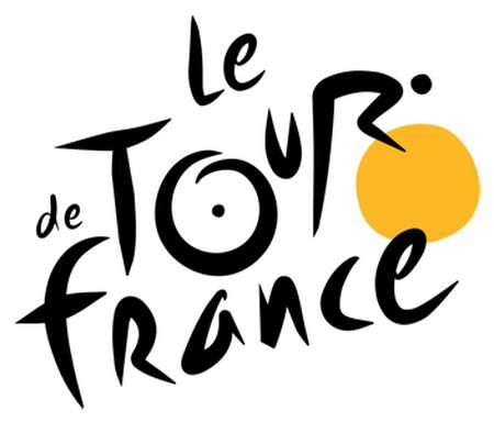 logo-le_tour_de_france.png