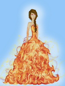 Katniss___Interview_Dress_by_Stella_G_調整大小.jpg