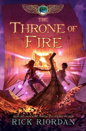 Kane-Chronicles-Book-2-The-Throne-of-Fire-the-red-pyramid-20035672-331-500.jpg
