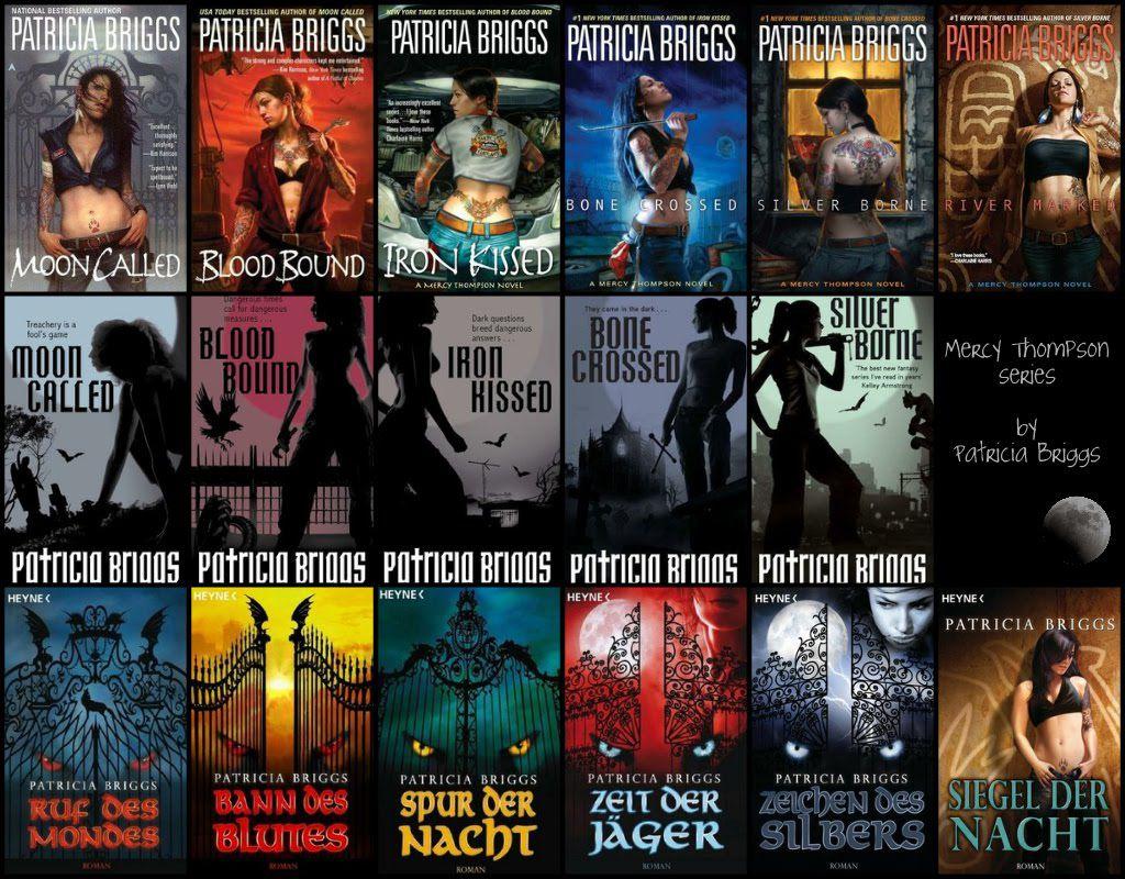 Briggs-Patricia_Mercedes-Thompson_01-06-I.jpg