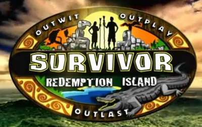 survivor-redemption-island-challenges-revealed.jpg