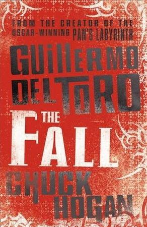 The Fall UK.jpg