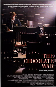 1988-the-chocolate-war-poster1.jpg