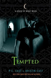 tempted-cover-house-of-night-novels-7342310-400-604.jpg