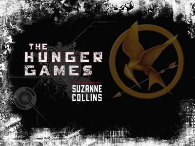 The Hunger Games with cover art Wallpaper__yvt2.jpg