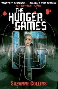 Hunger Games Cover - UK2.JPG_調整大小.jpeg