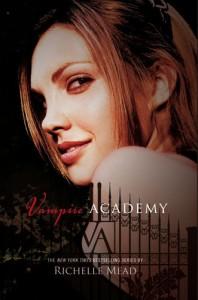 vampireacademy-198x300.jpg