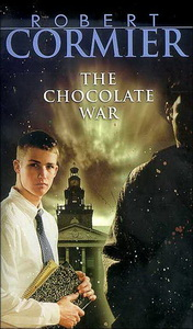 351px-Chocolate_War.jpg