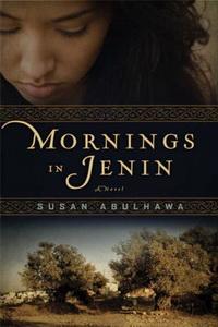 3252.mornings in jenin.jpg