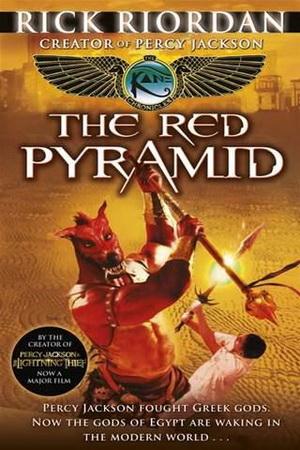 kane-chronicles-the-red-pyramid.jpg