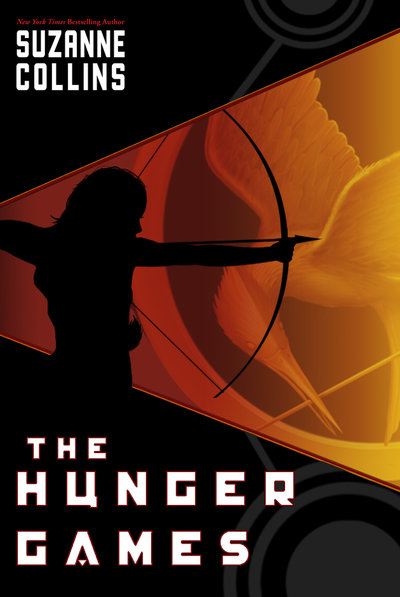 hunger_games___cover_redesign_by_eeglfethr-d3459pn.jpg