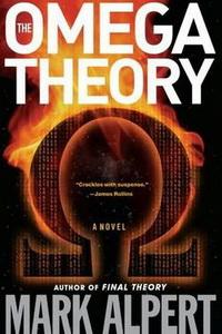 the-omega-theory.jpg