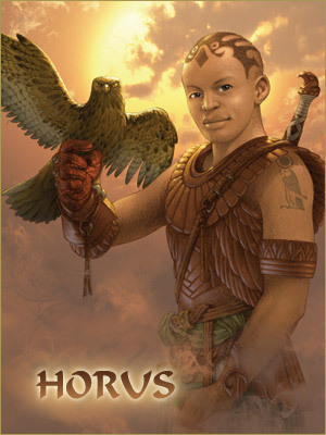 Horus-the-red-pyramid-14462604-300-400.jpg