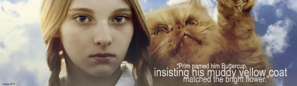 Prim-the-hunger-games-22016031-600-175.jpg