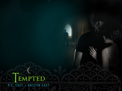 house_of_night_tempted_Wallpaper__yvt2.jpg