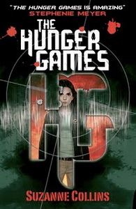 Hunger Games Cover - UK.JPG_調整大小.jpeg