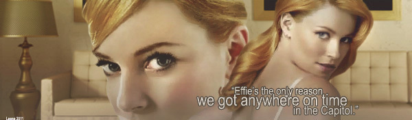 Effie-the-hunger-games-22014902-600-175.jpg