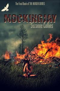 Mockingjay-cover2[5].jpg