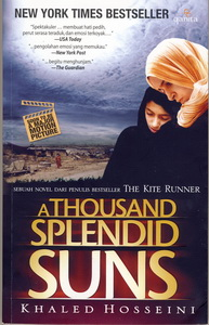 A-Thousand-Splendid-Suns-Movie-Poster.jpg