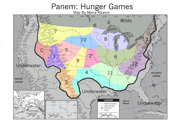 Hunger-Games-Map-of-Panem-the-hunger-game-trilogy-13703262-1024-714.jpg