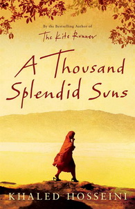 khaled_hosseini_a_thousand_splendid_suns.jpg