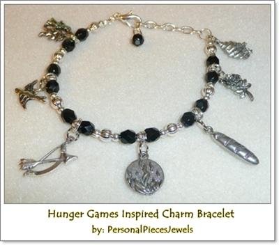 Hunger-Games-Inspired-Charm-Bracelet.jpg