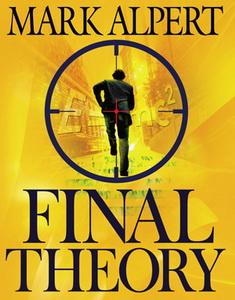 Final_theory_alpert.jpg