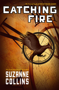 catching_fire__fan_cover_by_rjvg92-d36ebyw.png