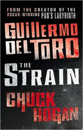 the-strain-del-toro-chuck-hogan.jpg