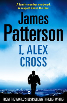 alex cross.jpg