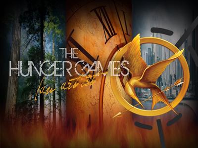 the_hunger_games_fan_artist_by_rjvg92-d36gwpx.png