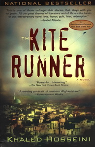 kite-runner-cover.jpg